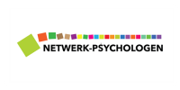 NETWERK-PSYCHOLOGEN